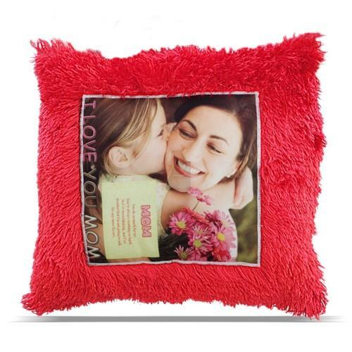 Pillow Printing service in Rajendra Place
